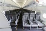 a320-cabin-01