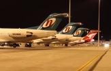 f100-b717-tails-night