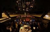 f100-flight-deck