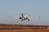 f100-take-off-nifty-02