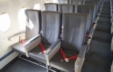 new-f100-seating-01